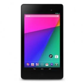 Google Nexus 7 (2013) Pad
