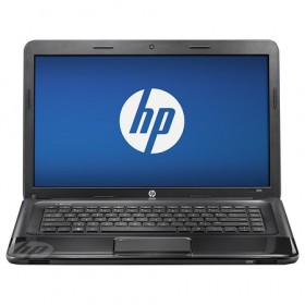 HP 2000-2d49WM Notebook