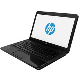 HP 240 G1 Notebook