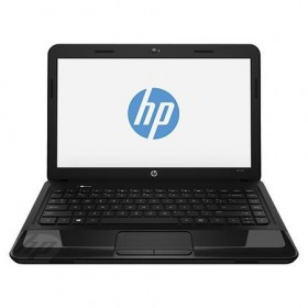 HP 245 G1 Notebook