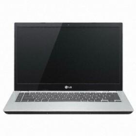 Portátil LG UD460