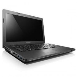 Lenovo G505 Laptop