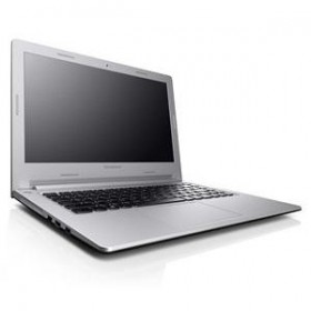 Lenovo IdeaPad S310 portable