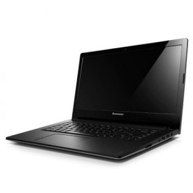 Lenovo IdeaPad S400 tactile portable