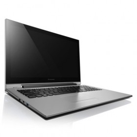 Lenovo IdeaPad S500 Laptop