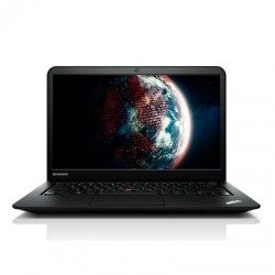 Lenovo ThinkPad S440 Laptop