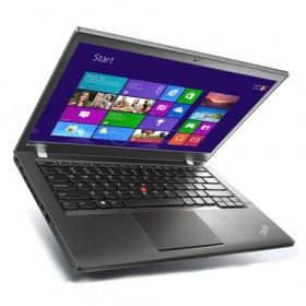 Lenovo ThinkPad T440s Laptop Win 7, Win 8, Win 8 1, Win 10 Drivers