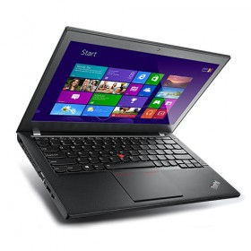 Lenovo ThinkPad X240s Ultrabook