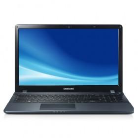 SAMSUNG NP450R5V 노트북