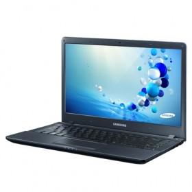 सैमसंग NP470R4E लैपटॉप