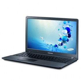 SAMSUNG NP470R5E Notebook