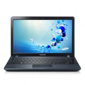 ซัมซุง NP270E4E แล็ปท็อป