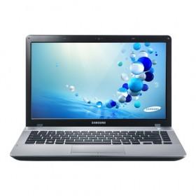 삼성 NP270E4V 노트북