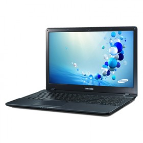 ซัมซุง NP270E5E แล็ปท็อป
