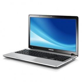 ซัมซุง NP270E5V แล็ปท็อป