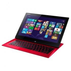 Sony VAIO Duo 13 Hybrid Laptop