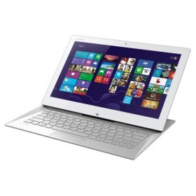 Sony VAIO Duo 13 Touch Ultrabook