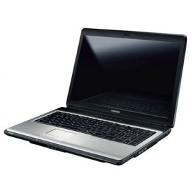 Toshiba Satellite L350 Notebook
