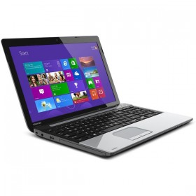 Toshiba Satellite C50 Laptop