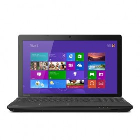 Toshiba Satellite C50D-Ноутбук