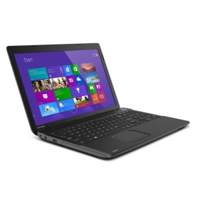 Toshiba Satellite C50T-A Notebook