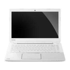 Toshiba Satellite L40-A Notebook