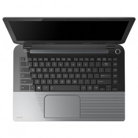 TOSHIBA SATELLITE L40-A GENESYS CARD READER DRIVERS FOR WINDOWS 7