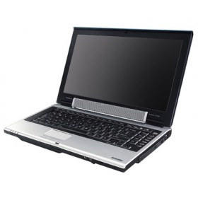 Toshiba Satellite Notebook M50