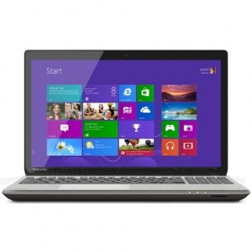 Notebook Toshiba Satellite P40-A