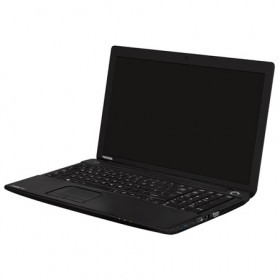 Toshiba Satellite Pro C50-A Notebook