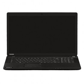 Toshiba Satellite Pro C70-A Notebook