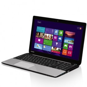 Toshiba Satellite Pro L50-A Notebook