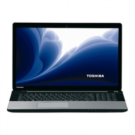 Toshiba Satellite Pro L70-Bir Dizüstü