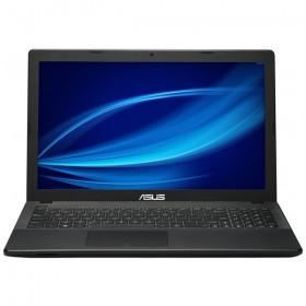 ASUS R512CA लैपटॉप
