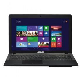 ASUS R513CL Laptop