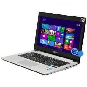ASUS VivoBook Q301LA लैपटॉप