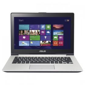 อัสซุส VivoBook R304LA แล็ปท็อป