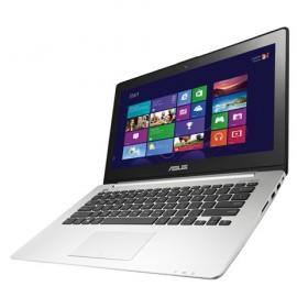 ASUS VivoBook S301LP अल्ट्राबुक