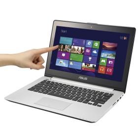 อัสซุส VivoBook V301LA แล็ปท็อป