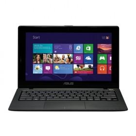 ASUS Vivobook F200CA Notebook