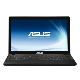 ASUS X551CA Notebook