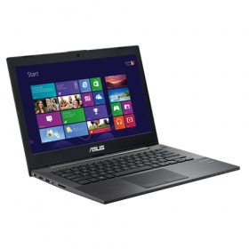 ASUSPRO ESSENTIAL PU401LA Laptop