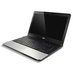 Acer Aspire E1-470G Laptop