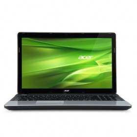 Laptop Acer Aspire E1-530