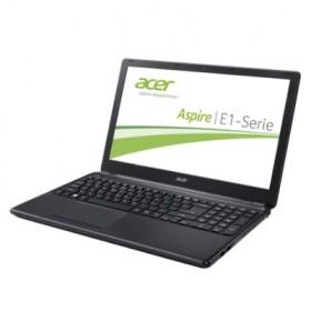 Laptop Acer Aspire E1-570