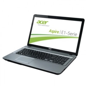 Acer Aspire E1-731 Laptop
