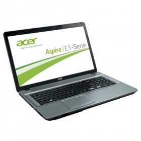 Laptop Acer Aspire E1-771G