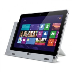 Acer TravelMate X313-E Ultrabook