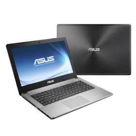 Asus X451 Series Notebook