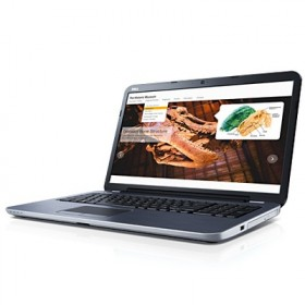 DELL Inspiron 17R 5737 Laptop